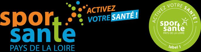 logo_label_sportsante1_paysdelaloire-petit.png