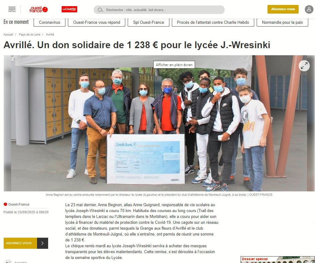 Ouest_France_2020-09-25_remise_de_cheeque.jpg