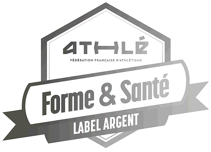 label_SANTE_ARGENT_JR68.png