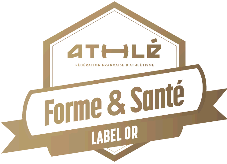 label_SANTE_OR_TR94.png