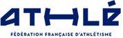 logos_ffa_bis.jpg